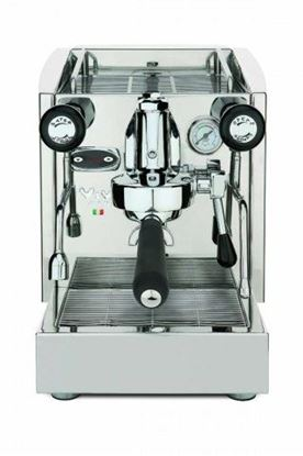 Εικόνα της Izzo Vivi PID coffee machine