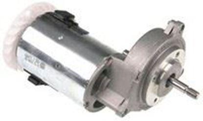 Εικόνα της Ascaso i1/i1-D Grinder Motor - Μοτερ (230V)