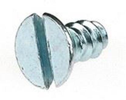 Εικόνα της Ascaso i1/i2 Grinder Screw- Βίδα δοσομετρητή (έκδοση με Dispenser)