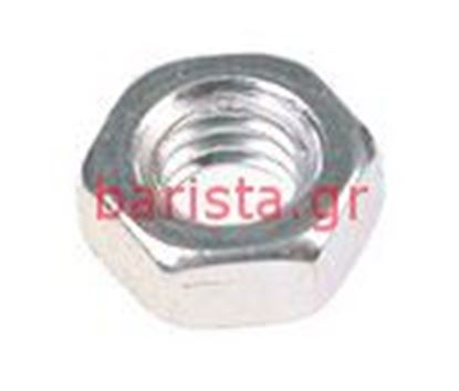 Εικόνα της Ascaso Steel Electric Components / Automatic Stop Nut