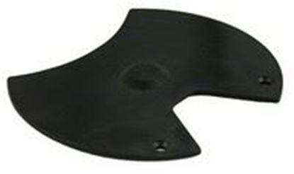 Εικόνα της Anfim Super Lusso Dispenser Dosimeter lower lid