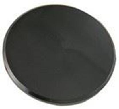 Εικόνα της Anfim Super Lusso Dispenser Dosimeter lid