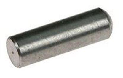 Εικόνα της Anfim Super Lusso Dispenser Dosimeter lever bolt