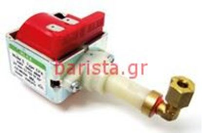 Picture of Ascaso Bar Water Inlet -04/2012 220v Bar Boiler Pump Whole