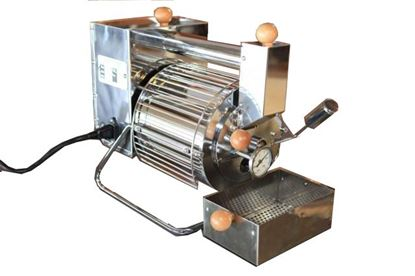 Picture of Quest M3 Roaster Coffee Roasting Machine