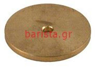Picture of Rancilio 8 De/6 E Hydraulic Circuit Gasket