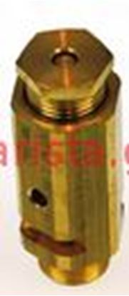 "Picture of Rancilio 8 S Hydraulic Circuit 3/8"" Gas Safety Valve"
