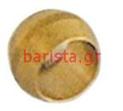 Picture of Rancilio Classe 10/8/6 Gas 8mm.bicone
