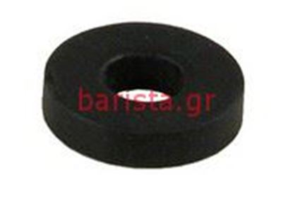 Picture of Rancilio Classe 10/8/6 Gas Flat Rubber Gasket
