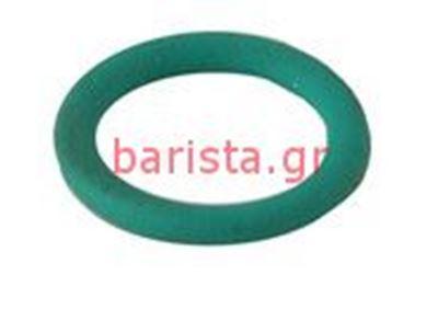 Picture of Rancilio Classe 6 Boiler/level 300° Viton Ring