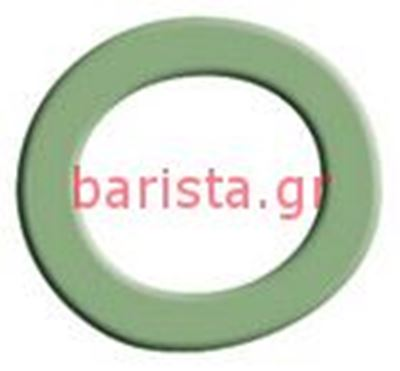 Picture of Rancilio Classe 6 Boiler/level Alimentary Gasket