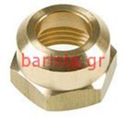 Picture of Rancilio Classe 6 Boiler/level Level Nut