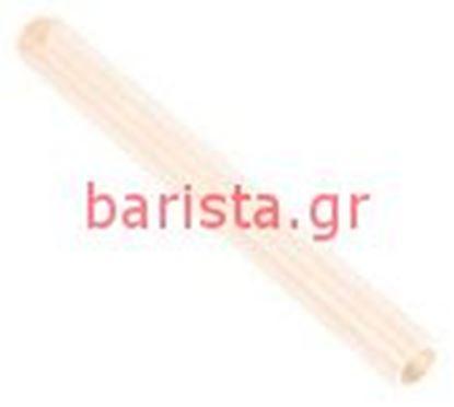 Picture of Rancilio Classe 6 Boiler/level Teflon Level Pipe