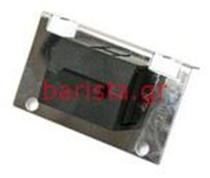 Picture of Rancilio Classe 6 E/s Compact E/s Electronic Components S Coffee Switch