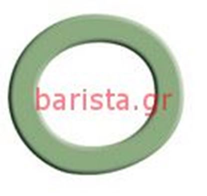 Picture of Rancilio Classe 8 Boiler / Resistances / Valve Alimentary Resist.gasket