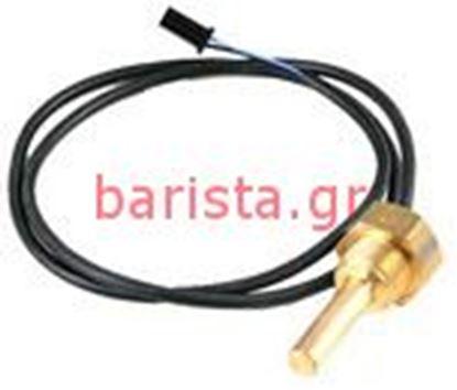 Picture of Rancilio Classe 8/s Pipes Temperature Probe