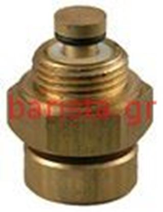 Picture of Rancilio Classe 8/s Pipes Valve