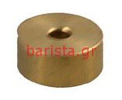 Εικόνα της Rancilio Classe-10 Manual Group Brass Roller