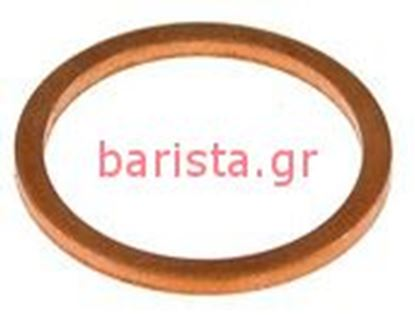 Εικόνα της Rancilio Classe-10 Solenoid Group