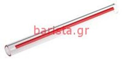 Picture of Rancilio Millennium Boiler / Level 12x140 Level Glass