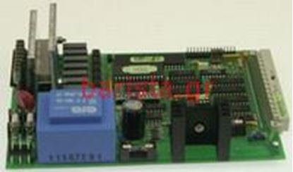 Picture of Rancilio S-20 Electronic Components Electronic Card