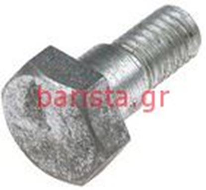 Picture of Rancilio Z11 Le Lever Group Support Screw
