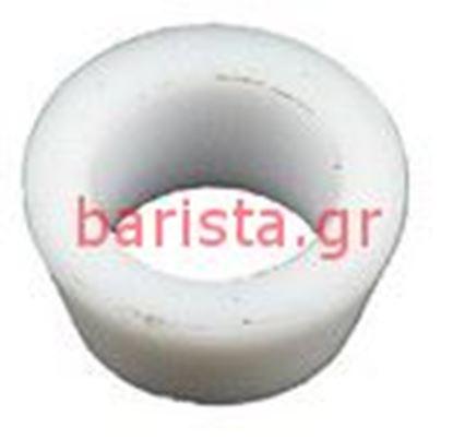Picture of Rancilio Z11 Le Lever Group Teflon Gasket