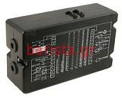 Rancilio Z-9 Electronic Components 2gr. Electronic Box