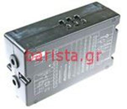 Εικόνα της Rancilio Z-9 Electronic Components 3gr.electronic Box