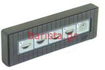 Εικόνα της Rancilio Z-9 Electronic Components Z11mod/s-20 Dosing Device