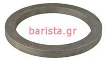 Εικόνα της Rancilio Z9/re/dl/nc Boiler 13 Hole Boiler Ring