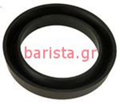 Εικόνα της Rancilio Z9/z11 At/ats/atf Automatic Group 1 Groove Piston Gasket