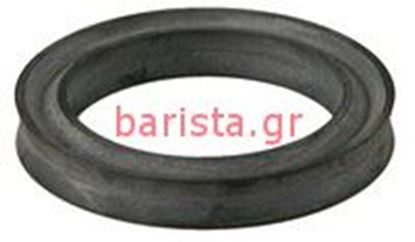Εικόνα της Rancilio Z9/z11 At/ats/atf Automatic Group 1 Grov.at/s Piston Gasket