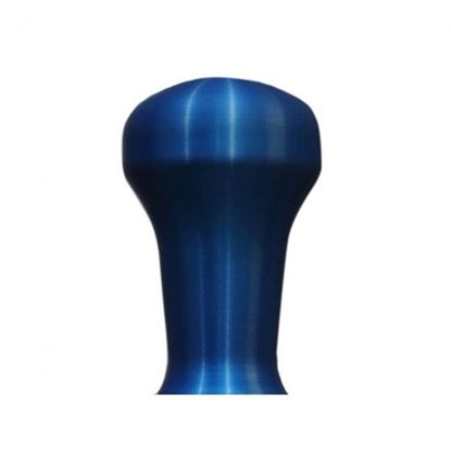 Εικόνα της Λαβή Πατητηριού Ανωδιομένο Μπλε