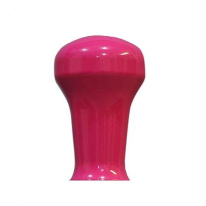 Εικόνα της Λαβή Πατητηριού Ροζ