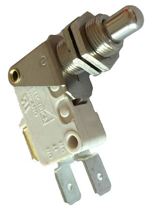 Picture of Rocket R58 Microswitch (See Image Item 9)