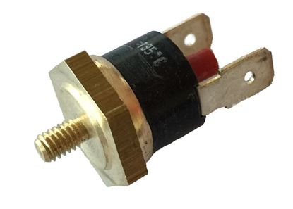 Εικόνα της Rocket R58 Safety Thermostat 135C (See Image Item 6)