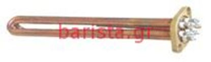 Εικόνα της San Marco  105 Boiler 1gr 2000w/110v Resistance