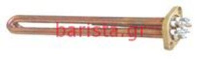 Εικόνα της San Marco  105 Boiler 3000w/230v Compact Resistance