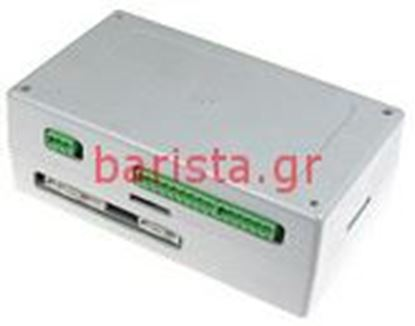 Picture of San Marco  105 Dosing Devices/electric Components 2/3/4gr 105e Electronic Box