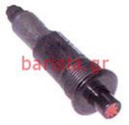 Εικόνα της San Marco  95 Boiler/gas/level 22mm Round Nut Starter
