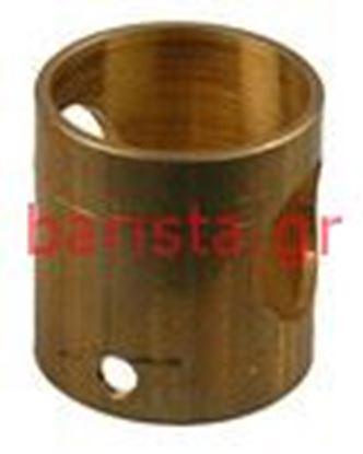 Εικόνα της San Marco  95 Boiler/gas/level Butzem