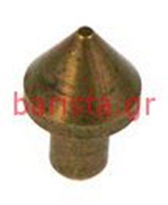 Εικόνα της San Marco  95 Boiler/gas/level Cap