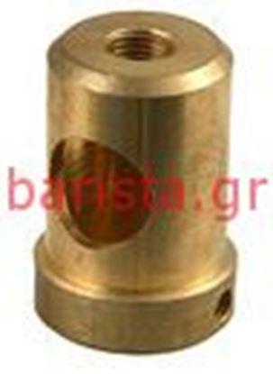 Εικόνα της San Marco  95 Boiler/gas/level Gas Fitting