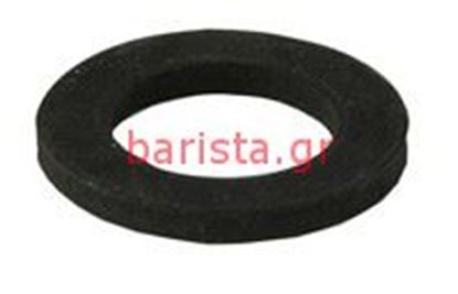 Picture of San Marco  95 Boiler/gas/level Rubber Level Gasket