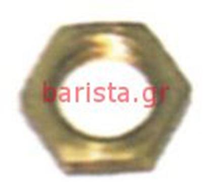 Εικόνα της San Marco  95 Boiler/gas/level Thermocouple Nut