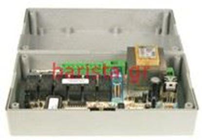 Εικόνα της San Marco  95 Sprint E/22/26/32/36 Bodywork/πλακέτα πληκτρολόγιου 230v Model 95 πλακέτα