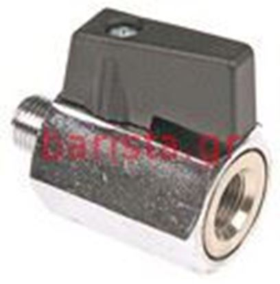 Picture of San Marco  95-31/32/36 Hydraulic Circuit 1/4x1/8 Tap