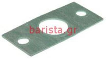 Picture of San Marco  95-31/32/36 Solenoid Group Alimentary Square Gasket