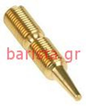 Picture of San Marco  Europa 95 Boiler Rod